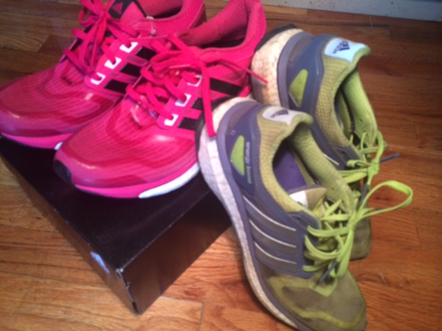 energy boost shoes best running shoes ever