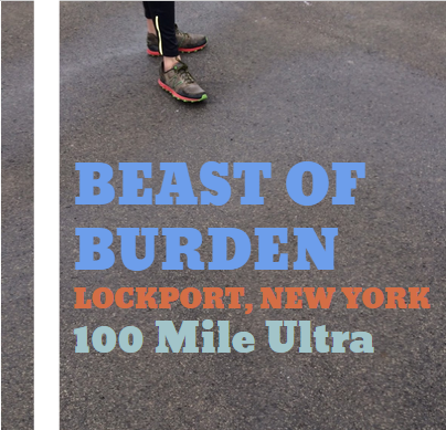 BEAST OF BURDEN ULTRA RECAP